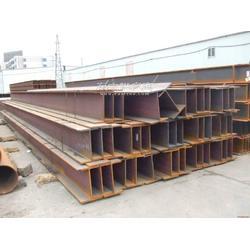 莱钢-Q420EH型钢图片
