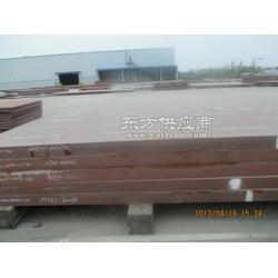 NM450B耐磨板-舞钢现货图片