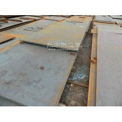 Q315NS钢板钢板图片