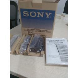 索尼螺丝供给机_索尼_索尼螺丝机多少钱一台图片
