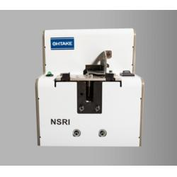 NSRI螺丝机配件、配件、哪里有买螺丝机配件图片