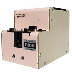机用螺丝排列机如何使用,大武螺丝排列机,螺丝排列机图片