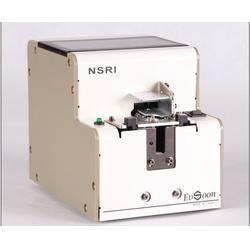 NSRI驱动板、NSRI、螺丝机厂家供应零配件图片