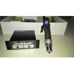 CL-4000电批,电批,HIOS电批代理商图片