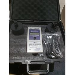 扭力测试仪、KTM-100扭力测试仪、测力计(优质商家)图片