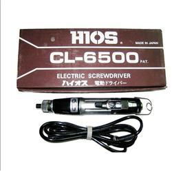 电批|HIOS电批代理商|CLQ-6500电批图片