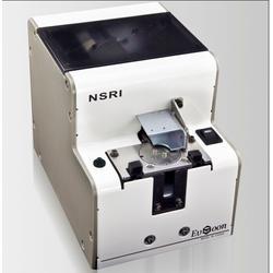 机械手机用螺丝机,NSRI26跃顺螺丝机,跃顺螺丝机图片