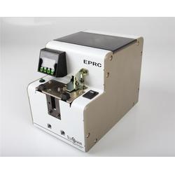 哪家有卖数显螺丝机,EPMC数显螺丝机,数显螺丝机图片