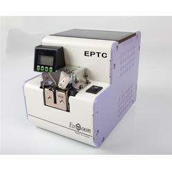 螺丝供给机|EPTC12螺丝供给机|NSB数显螺丝供给机图片