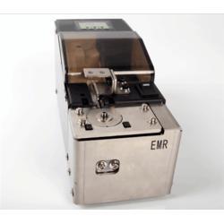螺丝供料器-NSRI螺丝供料器-螺丝整列机(优质商家)图片