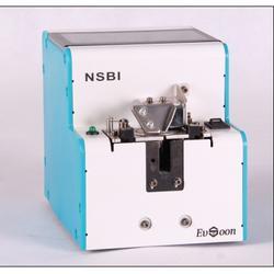快取螺丝排列机,NSBI17螺丝排列机,螺丝排列机图片