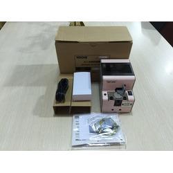 螺丝排列机|HIOS螺丝机代理|HIOS螺丝排列机图片