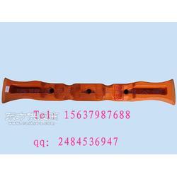 销售134S011609-1刮板 定制刮板机配件 厂家直销 低价销售电议图片