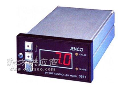 JENCO,IR-500-8,ORP电极