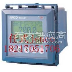 美国任氏6309PDT溶氧仪,JENCO 6308DT溶氧仪图片