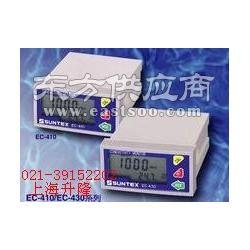 氟离子计 IC7685图片