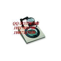 405-60-SC-P-PA-k19图片