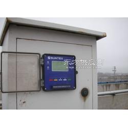 5B-3BN水质测定仪图片