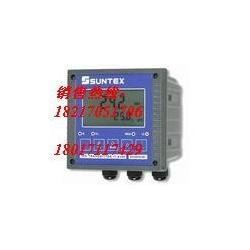 TC-7100污泥浓度控制器,TC-7200浊度变送器图片