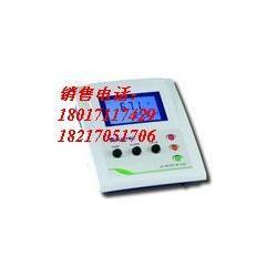 8-TF021,安装护套8-IT03CPVC图片