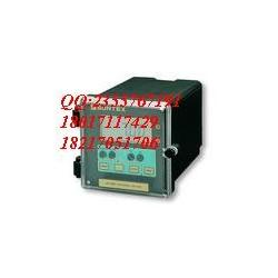 tc7200,上泰浊度变送器,TD-100图片