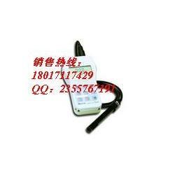 tc7100,上泰浊度测定仪,tc-100图片