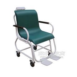 透析专用轮椅秤,人体透析轮椅秤图片