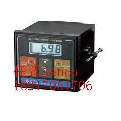 任式6313酸度计,JENCO 3675 PH变送器图片