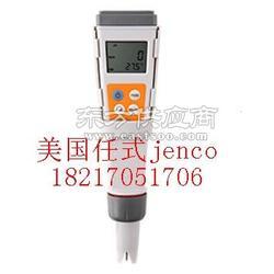 任式电导率计,任式EC-330电导率计图片