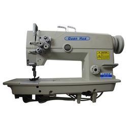 工业缝纫机怎么卖|有余缝纫机械寿命长(在线咨询)|工业缝纫机图片