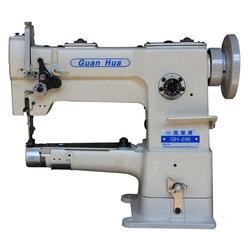 贯华牌缝纫机,有余缝纫机械(在线咨询),缝纫机图片