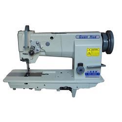 有余缝纫机械售后保障、深圳工业缝纫机供应商、深圳工业缝纫机图片