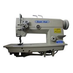 缝纫机械、东莞西装缝纫机械、有余缝纫机械寿命长(优质商家)图片