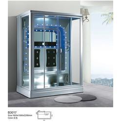 玻璃淋浴房品牌,欧洲淋浴房品牌,美华卫浴图片