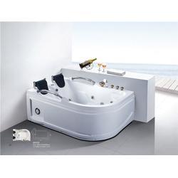 美华卫浴|豪华按摩浴缸招商加盟|防爆按摩浴缸招商加盟图片