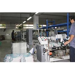 明彩纸制品包装印刷(图)、苹果彩箱印刷、青岛彩箱印刷图片