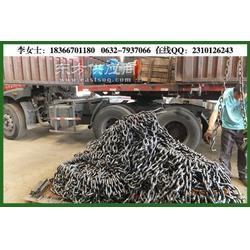 刮板机厂家生产直销刮板输送机舌板图片