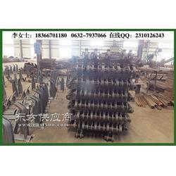 矿用金属铰接顶梁 可定制铰接顶梁厂家图片