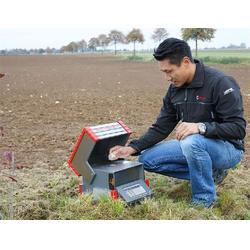 X射线荧光便携式光谱仪-云浮便携式光谱仪-德国斯派克贴心服务图片