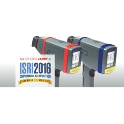 手持式光谱仪品牌-手持式光谱仪-德国斯派克值得信赖图片