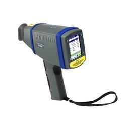 手持式光谱仪-德国斯派克源头厂家-手持式光谱仪多少钱