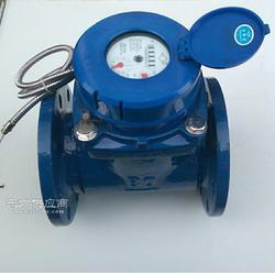 LXSK-15F225F2 预付费智能水表图片