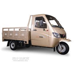 宗申J7宗申龙三轮摩托车,载货三轮小货车,家用摆摊专用三轮车,三轮车配件图片