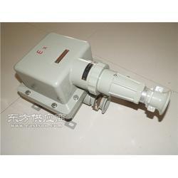 BCD54-63X外设严禁带电开盖图片