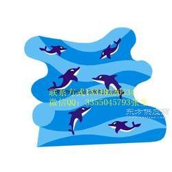 金弘盛拼图马赛克,水晶玻璃承接泳池马赛克瓷砖图片