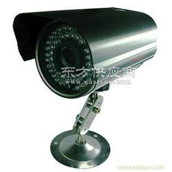 清晰度监控系统,小区监控系统买二起用的住图片