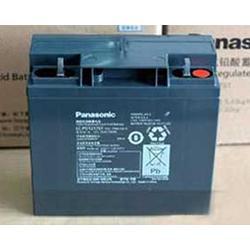 蓄电池 山西宏耀达科技 尖草坪区蓄电池图片