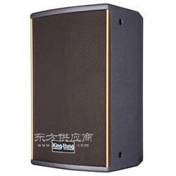 京邦两分频单8全频音箱KB-8图片