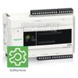 施耐德PLC采购/施耐德PLC采购热销产品/允图供图片