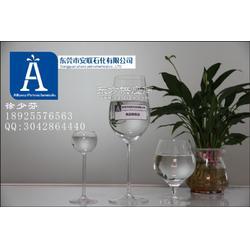 7号食品级白油白矿油样品赠送保证优质质量图片